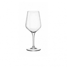 Electra, Wine Glass Small