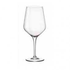 Electra, Wine Glass XL