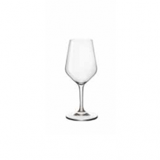 Electra, Wine Glass XS