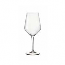 Electra, Wine Glass Medium