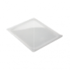 Food Insert Pans 1/1 Seal Cover Only