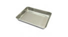 Economy Stainless Steel Pan, 40 x 30 x 5.0