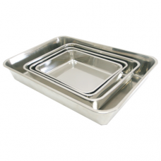 Rectangular Pan (10)