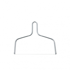 """Wire Cheese Cutter, 9"""""""
