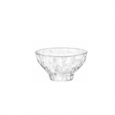Diamond, Dessert Bowl, 22.5cl