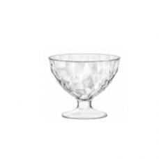 Diamond, Dessert Bowl, 22cl