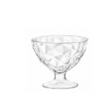 Diamond, Dessert Bowl, 36cl