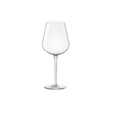 UNO Wine Glass XL, inAlto