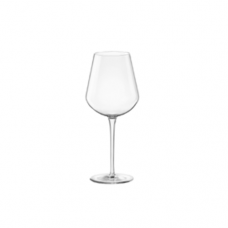 UNO Wine Glass Large, inAlto