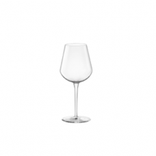 UNO Wine Glass Small, inAlto