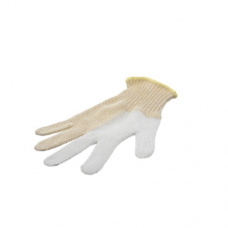 Cut Resistance Glove, Large