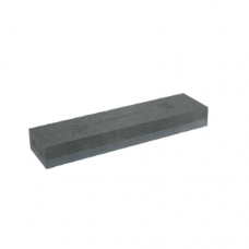 Double Sided Sharpening Stone, Small