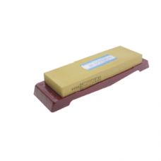 Yellow Sharpening Stone