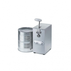Single Speed Commercial Elect Can Opener
