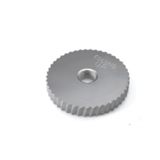 Stainless Steel Spare Gear for S-11 / U-12 Can Opener