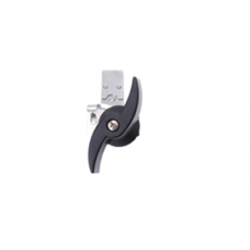 Wing Turning Can Opener