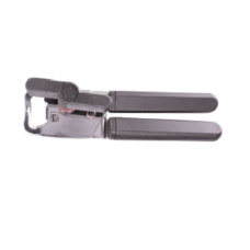 Universal Turning Can Opener