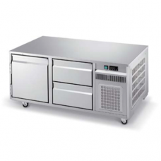 Accessories for BC FS Front Cooking Station, KTE 2-462