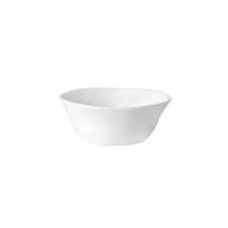Parma, Copetta, Small Bowl