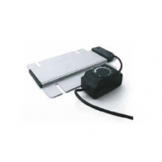 Electric Warmer, for Rectangular Chafers Use