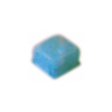 Individual Solid Heating Cube, 20g