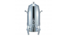 Coffee Urn with Stand, 12L