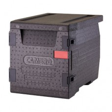 Cam GoBox™ – Insulated Carrier Line, 60L