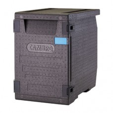 Cam GoBox™ – Insulated Carrier Line, 86L