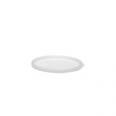 ColdFest® Gastronorm Pan, Seal Cover, CFRSC18