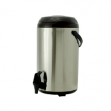 Insulated Beverage Dispenser, 0753