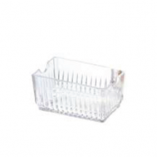 Acrylic Sugar Caddy, 8330