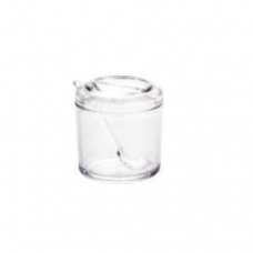Chilli Sauce / Flake Container, 8206