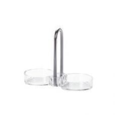 Condiment Holder, 8063