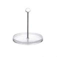 Condiment Holder, 8046