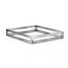 Stainless Steel Riser Stand, RI-01.180180.30
