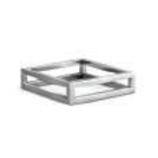 Stainless Steel Riser Stand, RI-01.120120.30
