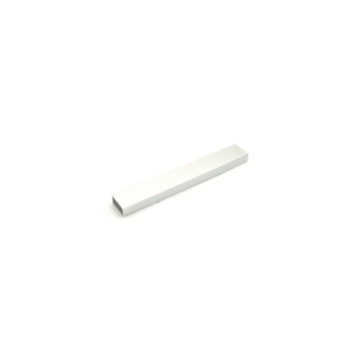 Aluminium Steam / BBQ Pig Rod, 15cm
