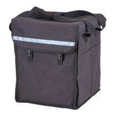 Cambro, Large GoBag BackPack, Black, L38xW35.5xH43cm