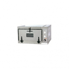 Electric Tart & Pastry Oven, 73.6 x 60.3 x 48.3cm