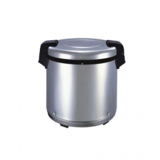 Electric Rice Warmer, 8L