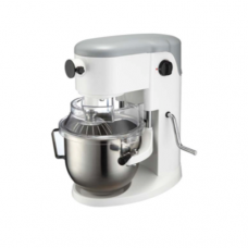 Table Top Dough Mixer (SP-502A)