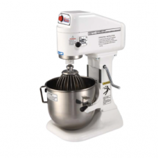 Table Top Dough Mixer (SP-800)