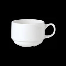 Cup Stacking Slimline, Simplicity, 20.0cl