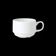 Cup Stacking Slimline, Simplicity, 10.0cl