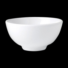 Chinese Bowl, Simplicity, 12.75cm