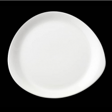 Plate, Freestyle, 30.5cm