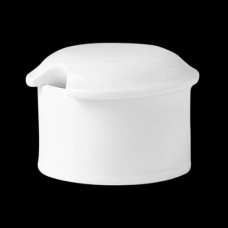 Lid for Mustard / Dipper Base, Distinction Monaco