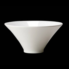 Axis Bowl, Distinction Axis, 20.0cm