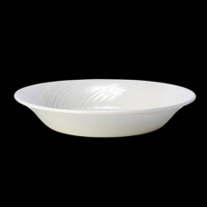 Bowl, Distinction-Spyro, 20.7cm