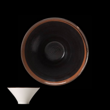 Axis Bowl, Distinction-Koto, 15cm
